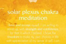Meditáció, egészség