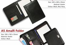 Office and Stationery / Deskpads, gifting, novelty, stationeries