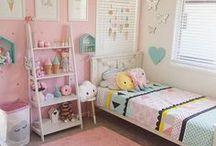 Avas room