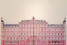 seeing pink / Who doesn't love pink. I do / by viviane haxel