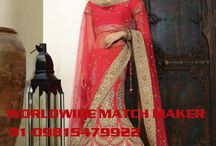 HIGH STATUS MATRIMONY 09815479922 FOR  AGGARWAL_ JAIN AFFLUENT JAIN FAMLIES FOR MARRIAGE IN INDIA / WORLDWIDE MATCH MAKER 91-09815479922 = WORLDWIDE MATCH MAKER 91-09815479922   MARRIAGES ARE MADE IN HEAVEN BUT SEOLMNISE BY US. ANY CASTE ANY WHERE IN INDIA ANY RELIGION FOR BRIDE AND GROOM CONTACT NOW 09815479922   WEBSITE -http://worldwidematchmaker09815479922.webs.com/   (WORLD MOST SUCESSFUL MATCH MAKER CALL NOW 09815479922)  KINDLY NOTE WE HAVE A HIGH PROFILE NRI BRIDE AND GROOM STATUS FOR MARRIAGE.  YOU CAN ALSO CONTACT FOR DIVORCEE;WIDOWER;SECOND MARRIAGE LIVING SEPERTELY AND OVER AGE