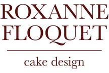 Cakes Designers