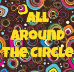 AATC ~ (My Blog) / These are posts from my blog.  Check them out and feel free to follow me on any of the social networks listed at the right hand side of my blog.  http://allaroundthecircle.blogspot.com/