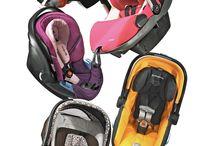 baby toddler car seat