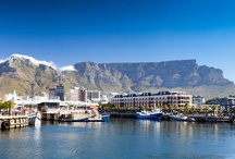 I ❤️ Cape Town