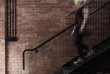 Stairytale DESIGNSPIRATION