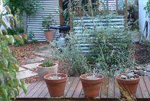 ::jardin::