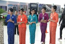 Garuda Indonesia excellent!!!