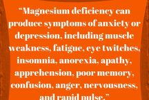 magnesium defec