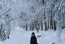 Inverno na Alemanha / Pins com fotos do inverno na Alemanha
