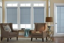 LOSANI window treatments