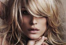 Best hair styles / Hair cuts