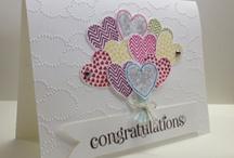 Cards - Congratulations