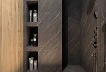 Floors and Surfaces design