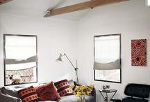 interior - smart tiny spaces