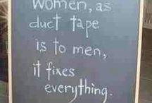 So true! / by Deandra Melancon
