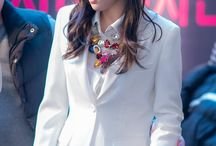 Girls' Generation_140314 IFC Mall / 140314 여의도 IFC MALL 팬사인회