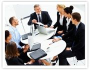 Managed IT Services Fort Lauderdale / LG Networks provides IT support along with managed network services for a simple, flat rate. We complete everything the full-time, in-house IT employee would do with regard to less.  http://www.lgnetworksinc.com/fort-lauderdale/