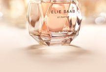 Parfume&fragrance