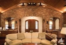 Thin Brick and Stone Veneer