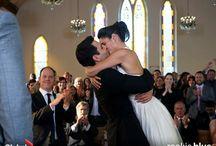 McSwaerk / McSwaerk Wedding