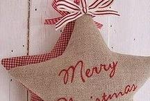 ♥Love Christmas♥
