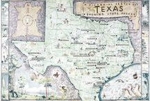 Texas Trips