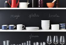 Organizing & Cleaning Tips/Ideas