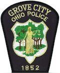 Grove City, Ohio