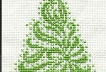 Crochet - Graphgans