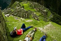 Travel.. must see!