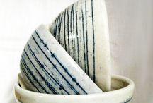 bowl maines
