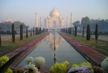 Agra tours / Must visit 5 Tourist Spots In Agra 1. The Inevitable Taj Mahal 2. Agra Fort 3. Fatehpur Sikri 4. Itmad-Ud-Daulah We specialize in tours in and around Delhi, the most famous and popular Golden Triangle Tour, The colorful state of Rajasthan, and the Heritage and culture tour in North India.With us you can experience the real India, its life, people, culture and history with excellent prices. An unforgettable India experience!. - See more at: http://www.letsgoindiatours.com