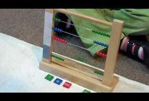 Montessori Videos