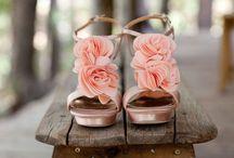My style  / by Megan Elizabeth Burns