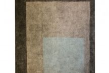 Rugs / by srt