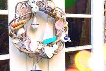 Märchenschloss - Rund um Garten, Terrasse, Balkon, hängende Gärten, hanging Gardens / Märchenschloss - Garten, Terrasse, Balkon-Ideen; Von der Konzeption bis zum Deko - DIY und Inspiration: Hängende Gärten, Hanging Gardens, Blumen, Pflanzen, vertikale Gärten, Garten und Pflanzkonzepte rund um die Kollektion Märchenschloss von Lebenslust2in1