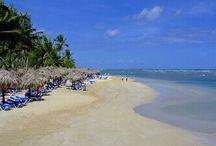 Dominika, Dominica