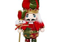 NUTCRACKERS / I want them all..DIGs 1&2....