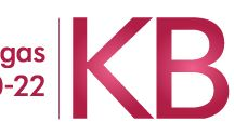 Crossville Curates a Look at #KBIS2015 / The Kitchen & Bath Industry Show (KBIS) is quickly approaching - are you planning on attending?   #kbis2015 #kbis #lasvegas