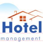 web based hotel management system / BW Creative Panipat offer web based hotel management system. It will be easy to use.