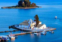 Τουριστικός οδηγός GreeceViewer / Η εφαρμογή Greece Viewer έχει σκοπό να προβάλει τους τουριστικούς προορισμούς της Ελλάδας καθώς επίσης και τις επιχειρήσεις που δραστηριοποιούνται στο χώρο του τουρισμού.  http://www.greeceviewer.com