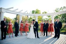 "Say ""I Do"" at the Zoo / Weddings at the Zoo and Conservatory"