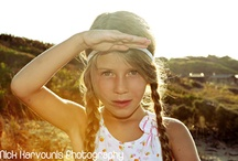 Skiathos Portrait Photography / Skiathos Portrait Photography