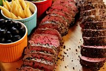 Food - Meat
