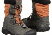 Top 10 Best Toddler Snow Boots