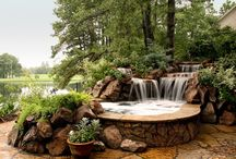 Home Landscaping Idead