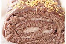 torttu