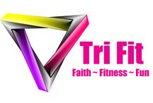 TriFit Dance And Toning