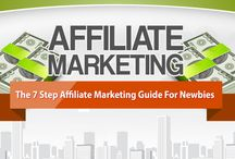 Affiliate Guide / http://theonlinemyth.com/affiliate-guide/